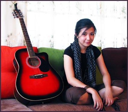 Clara Reyes on Zelle's Sabihin