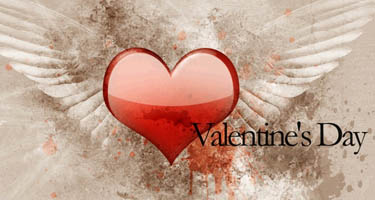 Top 10 Love Songs 2009 (Happy Valentine's Day from GuitarTutee February 14)