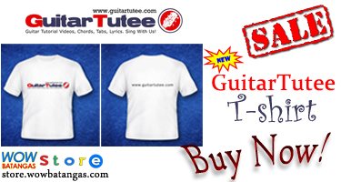 GT Shirt Website Front